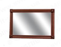 """Модульная система  """"Ливорно""""  Зеркало 1,1"""