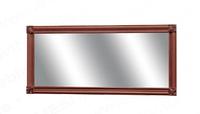 """Модульная система  """"Ливорно""""  Зеркало 1,6"""