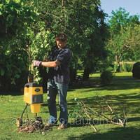 Измельчитель садовый, фото 1
