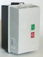 Электромагнитные пускатели ПМЛ на ток 40А. ПМЛ-3160ДМ,3161ДМ  ПМЛ-3210Д  ПМЛ-3220Д  ПМЛ-3230