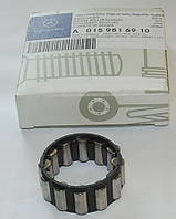 A 015 981 69 10  Сепаратор игольчатого подшипника