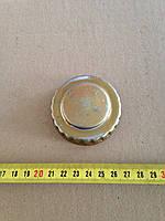 Крышка маслозаливной горловины ЯМЗ 201-1114060-А МАЗ КрАЗ