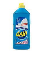 Жидкость для мытья посуды Gala Парижский аромат, 500 мл