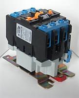 Электромагнитные пускатели ПМЛ на ток 80А. ПМЛ-4160ДМ  ПМЛ-4560ДМ