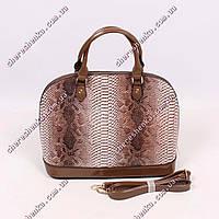 Женская сумочка Alessio H152