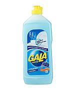Жидкость для мытья посуды Gala Бальзам Лаванда, 500 мл