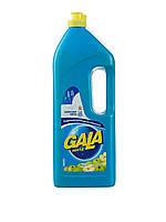 Жидкость для мытья посуды Gala Яблоко, 1000 мл