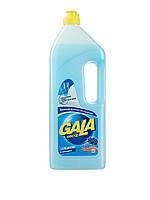 Жидкость для мытья посуды Gala Бальзам Лаванда, 1000 мл