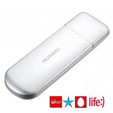 3G модем Huawei для видеорегистраторов InterVision.