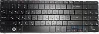 Клавиатура для ноутбука Acer Gateway: NV52, NV56, NV59; Packard Bell: DT85, LJ61, LJ65, LJ67, LJ71, LJ75, LJ77, TJ61, TJ65 rus, (KB.I170G.103) Black