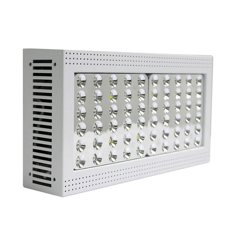 Фитопанель для растений 300W(60*5W) IP55(premium)