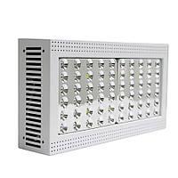 Фитосветильник для растений 300W(60*5W) IP44 premium