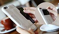 Чехол Rock Cana Series Apple iPhone 6, iPhone 6S White