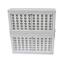 Фитосветильник для растений 300W(120*5W) IP44
