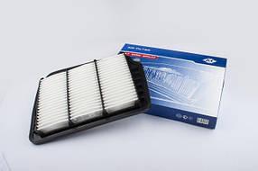 Фильтр воздушный CHEVROLET LACETTI (96553450) AT 3450-200AF