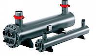 Теплообменник DCE 103 C4P