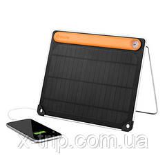 Сонячна панель Biolite Solar Panel 5+