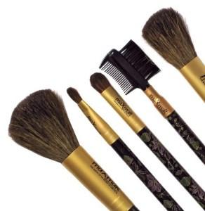 Набор для макияжа MB-205