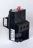 Реле электротепловые РТЛ. РТЛ-1 (M)  РТЛ-2 РТЛ-3125  РТЛ-3170  РТЛ-3270  РТЛ-4410  РТЛ-4510