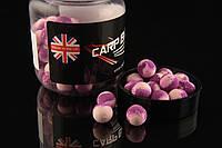 Бойлы Карпболлы Carpballs Pop Ups 10 mm Wild Garlic