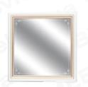 """Модульная система """"Соренто"""" зеркало"""