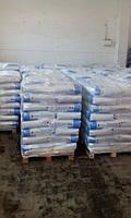 Сульфат магнію Alwernia (MgO – 16%, SО3 – 32%) на нашем складе. Страна производитель - Польша