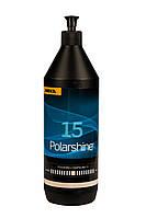 Полировальная паста Polarshine 15 - 1л (полироль для  керамики)