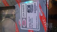 Полный набор прокладок Лада Самара 1.5 8V . Ваз 21083