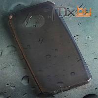 Силиконовый чехол для HTC One Me