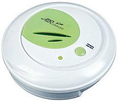Очиститель воздуха AirComfort GH-2139