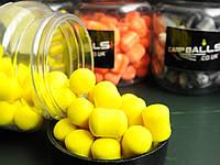 Бойлы Карпболлы Carpballs Wafters 10 mm  Acid Pear Drop