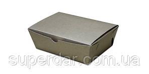 Упаковка для суші та інших страв, 130х90х50 мм