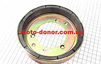 Генератор - магнето на мотоблок с двигателем 178F/186F