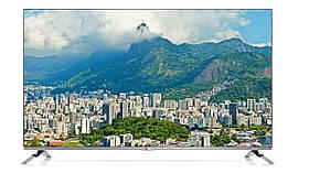 Телевизор LG 55LB670V (700Гц, Full HD, Smart, Wi-Fi, 3D, cабвуфер, пульт Magic Remote, DVB-T2/S2), фото 3