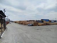 Въезд на деревянный рынок (Балашовский рынок)