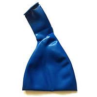 """Большие воздушные шары пастель синий 36"""" (90 см) B350"""