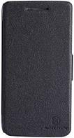 Чехол-книжка NILLKIN для телефона Lenovo S960 VIBE X черный
