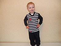Костюм для мальчика, фото 1