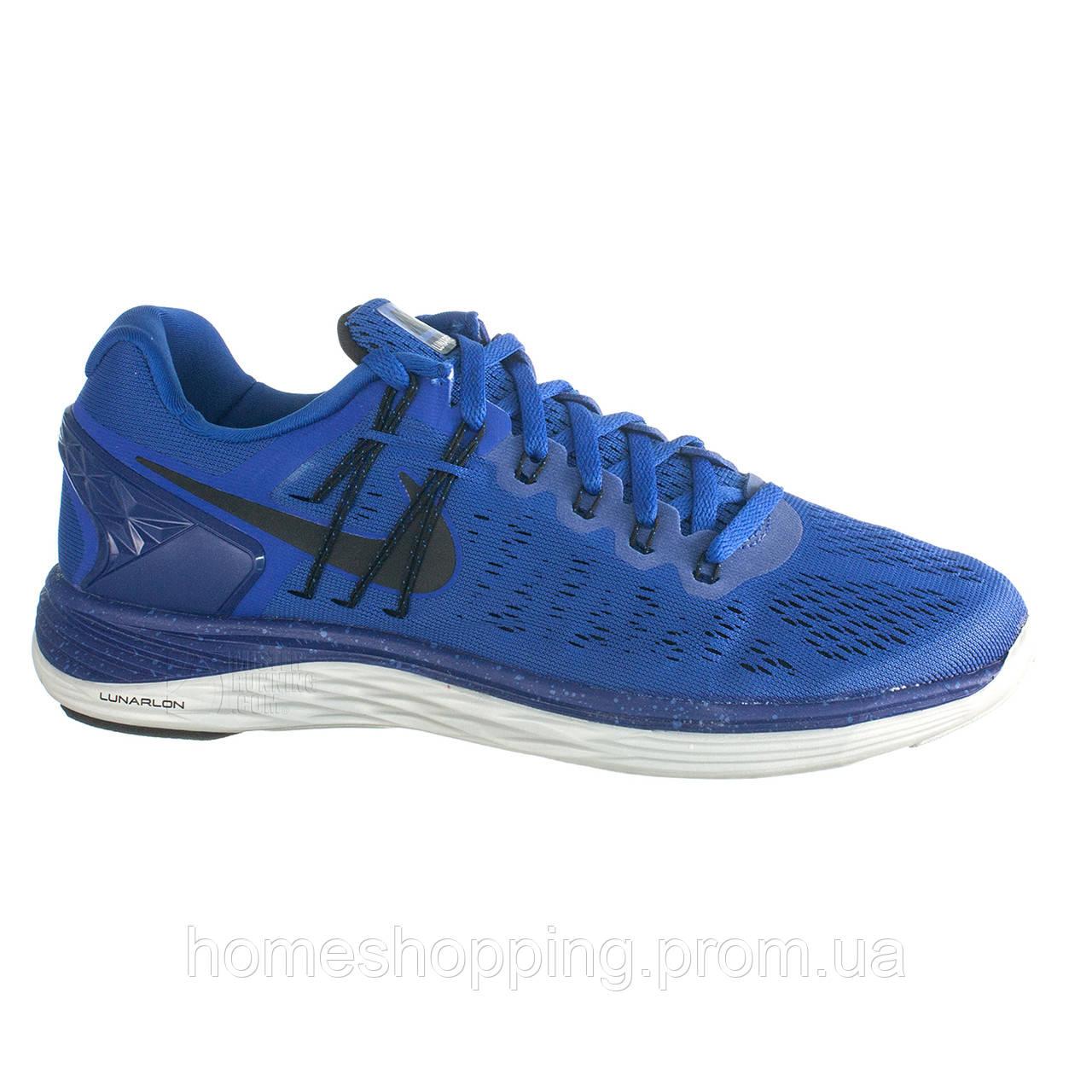 Кроссовки для бега Nike Lunareclipse 5 705396-402