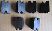 Усилители пружин межвитковые разрезанные ., фото 1