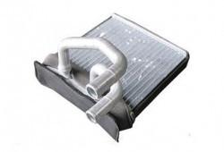 Радиатор печки Chery Kimo S12,Чери Кимо S12-8107310