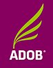 Инновация от АДОБ на рынке Украины