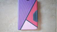 Чехол для Samsung Galaxy Tab 3 7.0 Lite  SM - T110 /T111/T113 / T116  + оригинальная пленка