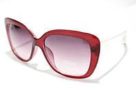 Очки женские DIOR 1311 С5 SM 01053, модные солнцезащитные очки Диор