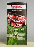 Защита краски SONAX ProfiLine Nano paint protect 236041