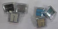 Гипоаллергенные тени для чувствительной кожи n-2043