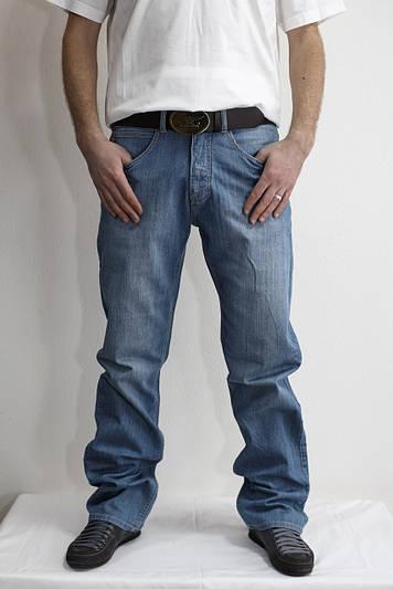 мужские джинсы montana 10118 bd0c84c8fae29