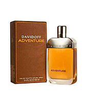 DAVIDOFF ADVENTURE MEN 100ML