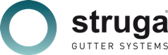 Металлическая водосточная система STRUGA