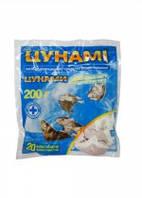 Цунами 200 г (у фильтр-пакетиках) -зерно от грызунов ОРИГИНАЛ